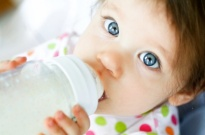 Baby-Bottle-BPA-Free