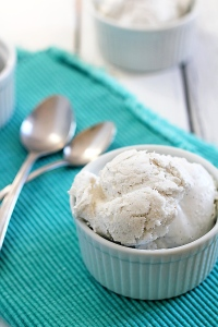 COconut-ICe-Cream