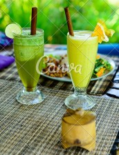 Juice (2)
