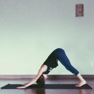 Yoga Pose 10