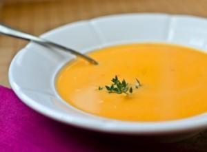 Soup 4