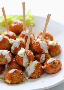 Skinny-Chicken-Buffalo-Meatballs1