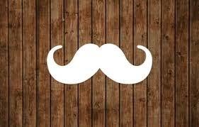 movember-mustache