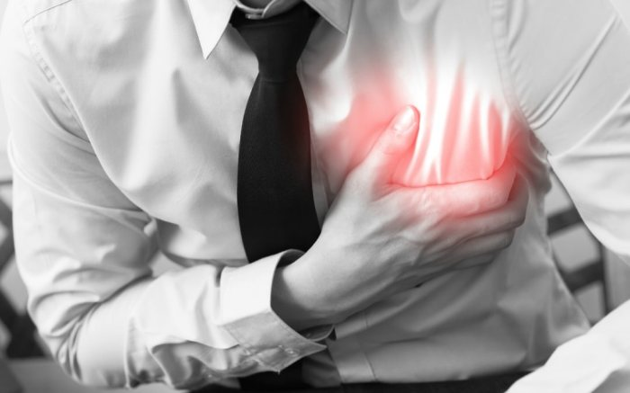 Overcoming-Heartburn-Ulcers-and-Fatigue